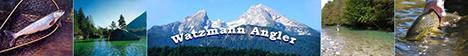 watzmann-angler_banner.jpg