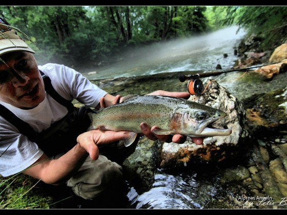 big_trout_pic_10