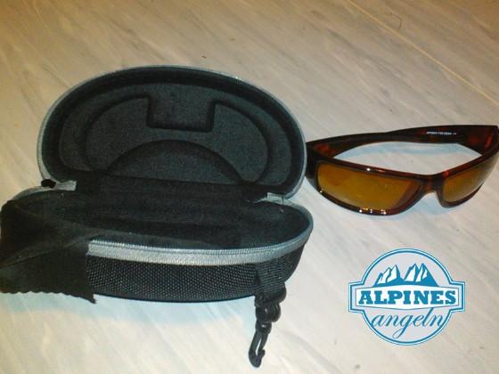 Polarized Sonnenbrille preis 12,89