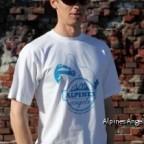 AA-Shirt_all