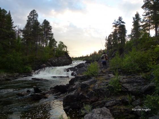 Lappland 2014