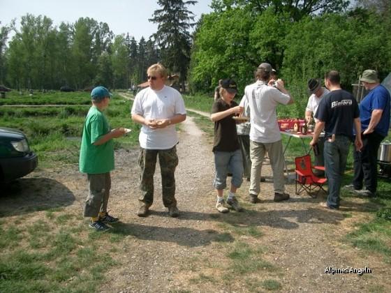 youngster-treffen 2007 1