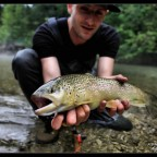 big_trout_pic_08