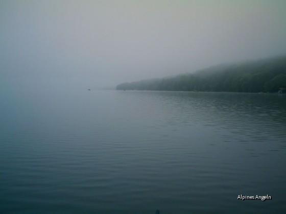 Morgennebel STA-See