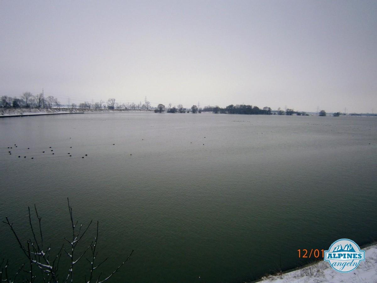 Speichersee