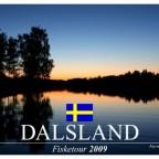 Dalsland 2009 Teil 01 Startbild